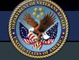 VA Seal Partnership Img